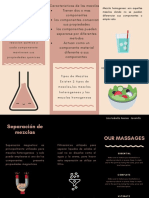 quimica folleto