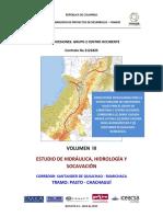 1. EJEMPLO DE ESTUDIO HIDRAULICO HIDROLOGICO COLOMBIA.pdf
