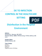 ISID_GUIDE_DISINFECTION_IN_THE_HOSPITAL_ENVIRONMENT.pdf