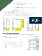 TP3-Excel