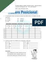 Ficha-Tablero-Posicional-para-quinto básico