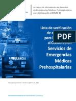 Prehospital EMS Readiness for COVID-19 - esp- 200302.pdf