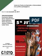 Anais_das_V_Jornadas_Internacionais_de_T.pdf