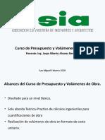 CURSO DE PRESUPUESTO Y VOLUMENES DE OBRA.pptx