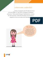 Preicfes 11 2020.pdf