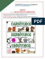 CIENCIAS 1° semana 6.pdf