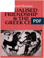 epdf.tips_ritualised-friendship-and-the-greek-city.pdf