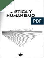 mística y humanismo.pdf