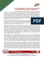 01ENÉRGICO LLAMADO DE SINDESENA A LA DIRECCIÓN DEL SENA (1)
