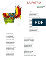 LA PATRIA.docx