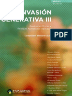 INVASION_GENERATIVA_3