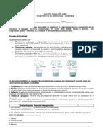 guia2_quimica_solubilidad.docx