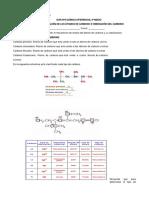 guia_hibridacioncarbono_quimicadiferencial