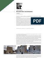 Cesare Feiffer - Editoriale-136