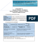 RELIGION-7o.-A-B-C.pdf