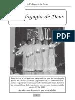 AIC-Educacao-vicentina-PORT