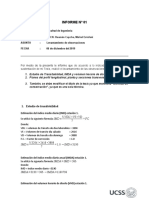 Informe 01 Huamán Capcha Mishel.docx