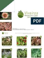 listagem_herbario