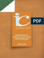 cuadernillo_2020.pdf