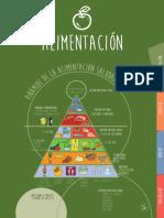 02_Alimentacion.pdf