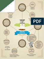 Resumen - Infografía - S2.pdf