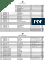 Aprovados SISU 2018 - Chamada Regular 29-01-18.pdf