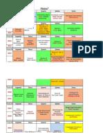 Horário_Docentes_2020_1_VERSÃO_05 - FINAL2.pdf