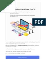 Cashoverflow.pdf