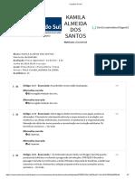 Cruzeiro do Sul.pdf
