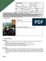 CECOFR-016 FORMATO GUÍA DÍDÁCTICA SOLDADURA