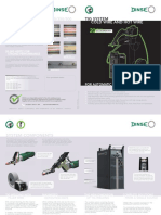 Dinse hot wire TIG system.pdf