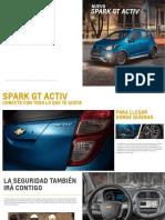 cambios-catalogo-spark-activ-v1