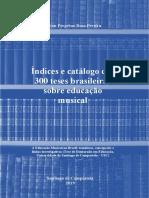 Indices_e_Catalogo_das_300_teses_brasile.pdf