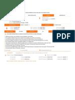 print-ticket (3)