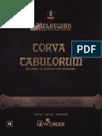 Belregard - Torva Tabulorum.pdf
