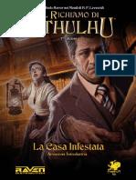 Cthulhu_La_Casa_Infestata