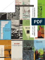 Aldo Rossi, lA stoRiA di un libRo.pdf