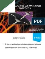 unidad+4.pdf