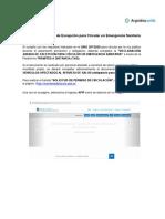 Instructivo del trámite Permiso de Circulación .pdf.pdf