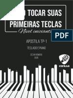 download-358934-COMO TOCAR SUAS PRIMEIRAS TECLAS - PROFESSOR CEZAR ROMERO-13409439.pdf