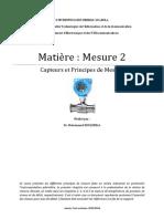 Cours_Mesure 2_BOULESBAA
