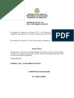 G._J_Alváras_2º_Semestre_2009.pdf
