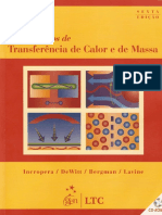 Transf_Calor_Massa_Incropera
