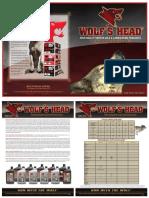 wolf_head_product_catalog_2015