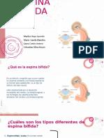 espina bifida.pptx