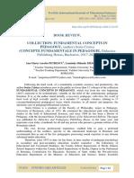 No.2-Year2-2020-7-ProEdu-Recenzie-S-Cristea