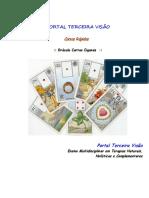 apostila_taro_cigano_sol.pdf