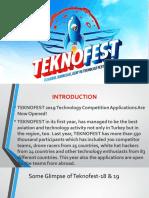 Teknofest (1)