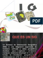 PRESENTACION_RAPIDA_SIG.ppt