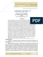 No.2-Year2-2020-4-ProEdu_Serbu-Georgiana.pdf